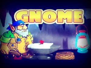 Игровые автоматы Гном