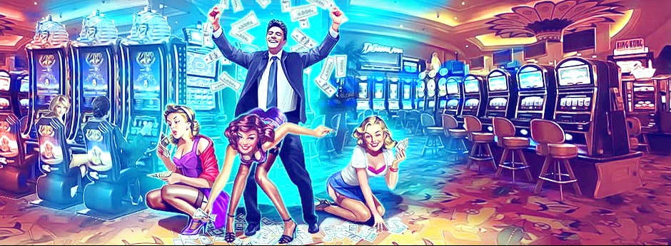 Рулетка бесплатно казино онлайн бесплатно без регистрации контрольчестности рф